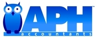 Wallasey APH Accountants Ltd