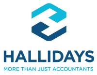 Hallidays Group Limited  is a Accountants