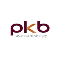 PKB Accountants is a Accountants