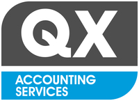 QXAS Limited is a Accountants