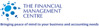 The Financial Management Centre Leeds is a Accountants